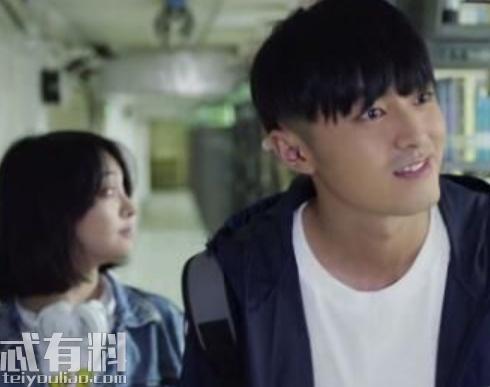 青春斗:向真和赵聪为什么会分手 向真喜欢赵聪吗