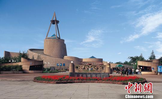 4月1日起港澳臺游客可免費參觀四川廣漢三星堆