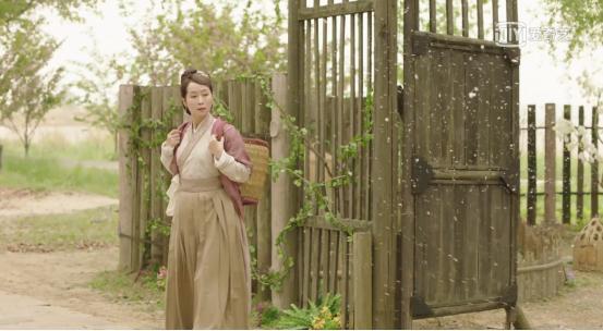新版白娘子传奇叶童出演许仙母亲 新版白娘子传奇演员表