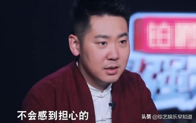 《最强大脑》魏坤琳曝鲍云黑幕意外扯出郑林楷,全球脑王成笑话!