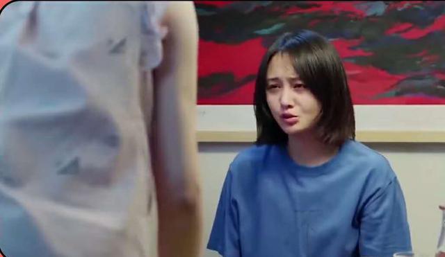 青春斗:庄毅买下一栋楼求婚,向真却含泪拒绝:我爱上别人了