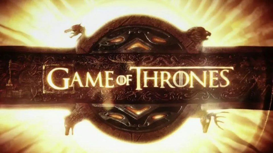 权力的游戏第八季六大谜底揭晓!权力的游戏第八季什么时候播在哪看