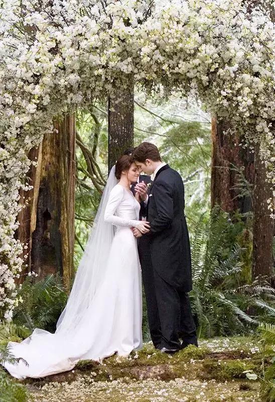 婚禮只是幸福的開始 往后余生用錢的地方還很多