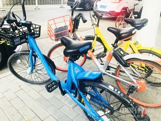 """共享单车为什么要涨价? """"可持续运营""""成理由"""