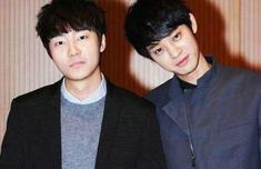RoyKim接受调查原因曝光,韩国歌手RoyKim是谁最新消息