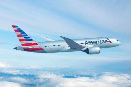 美国航空系统瘫痪具体什么情况 美国航空系统瘫痪恢复了么?