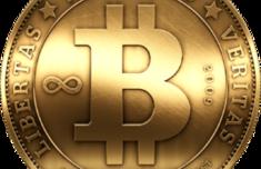 比特币暴涨是怎么回事 比特币是什么有什么用