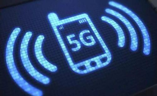 全球首个商用5G移动网被吐槽新闻介绍?商用5G移动存在哪些问题