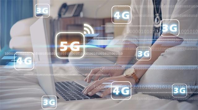 美国演砸了?首个5G移动网被吐槽:有网注册万和城地方太少,走几步就没信号