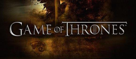 权利的游戏第八季异鬼夜王的真面目是谁?和主角有关系么