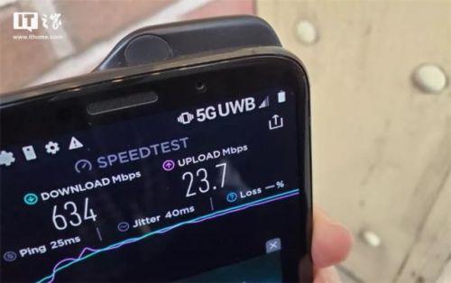 5G移动网被吐槽怎么回事?5G移动网为什么被吐槽?
