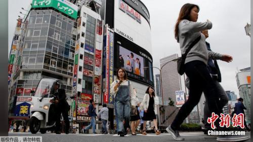 日本着重解决外国人子女未就学问题
