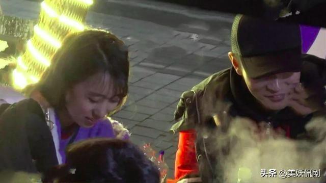 张丹峰方用七个字回应出轨问题 网友:太没诚意