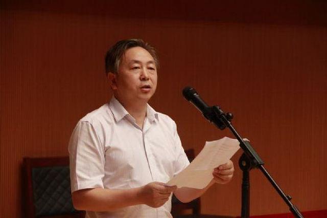 重庆市第二中级人民法院原副院长谭智华遇害 系被入室盗窃者行凶