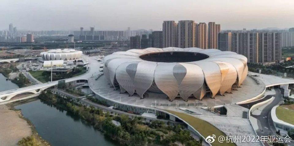 杭州亚运会电竞不见了 电子竞技还能成为亚运会正式项目吗
