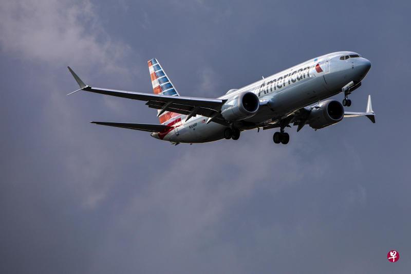 [美航延长波音停飞六谭]美航延长波音停飞什么情况 波音737问题能解决吗