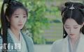 新白娘子传奇:白素贞遇小青母亲 小青真实身份和龙王有关