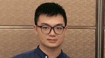 中国留学生新西兰失踪超过20天 家人心急如焚