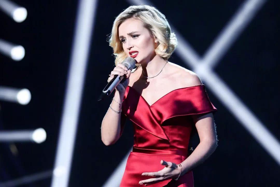 歌手2019总决赛嘉宾名单,歌手2019冠军是谁?