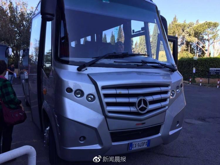 [上海旅游团报名五日游]上海旅游团赴欧游玩 整团人行李护照被盗窃一空