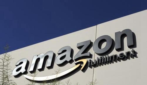 亚马逊去年缴税为零怎么回事 亚马逊为何不用缴税
