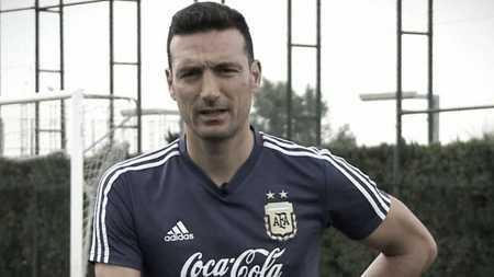 阿根廷主帅遭遇车祸怎么回事 斯卡洛尼遭遇车祸严重吗