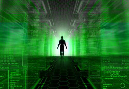 普京:电脑病毒或危害其制造者 需制定防范措施