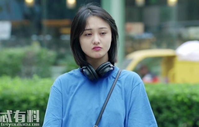 青春斗第32集:晋小妮苦等宋逸结果等来离婚 关山追求向真让她动心