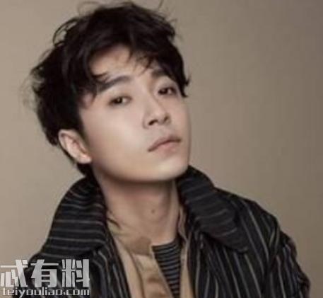 歌手2019总决赛吴青峰的帮唱嘉宾是蔡依林吗?吴青峰和蔡依林什么关系