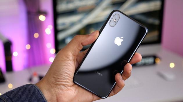 苹果将于年底在英国开放iPhone NFC:针对脱欧应用