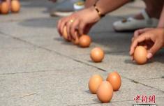 英扔掉7.2亿鸡蛋怎么回事 如何分辨鸡蛋好坏