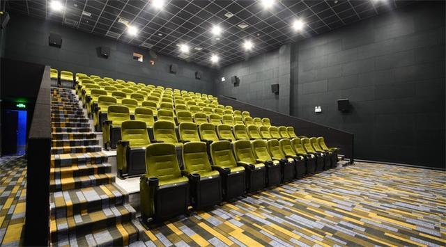 300块一张的复联4电影票预售|300块一张的复联4电影票什么梗?上海万达吃相太难看遭网友diss