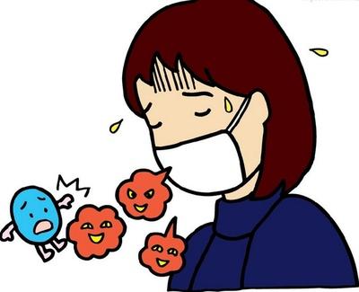 澳门4g流量包怎么开通_澳门4所学校24名学生现群集性流感 现均情况稳定