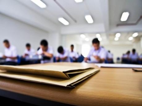 国际学校学生分享:英国中学入学考试考些什么
