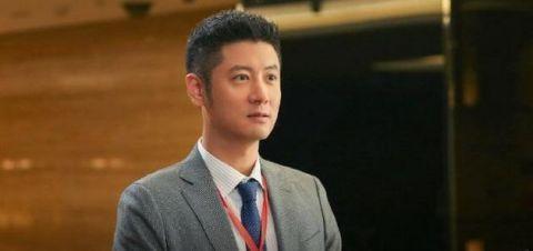 青春斗结局:晋小妮独自带孩子生活 丁兰遇上钻石老公