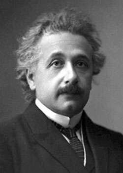 爱因斯坦大脑开发了百分之多少_爱因斯坦大脑构造是怎样的 爱因斯坦大脑和我们有什么区别