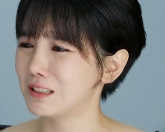 《青春斗》五姐妹结局曝光!大家各地分散,只有她儿女双全守在北京