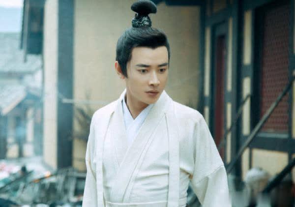 封神演义四大男主结局是什么 杨戬成救世英雄,最惨的是他