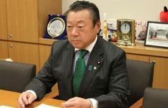 日本奥运大臣辞职怎么回事 日本奥运大臣现在是谁