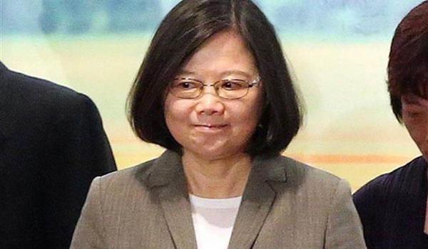 蔡正元:蔡英文2020恐会用更荒唐手法对付韩国瑜
