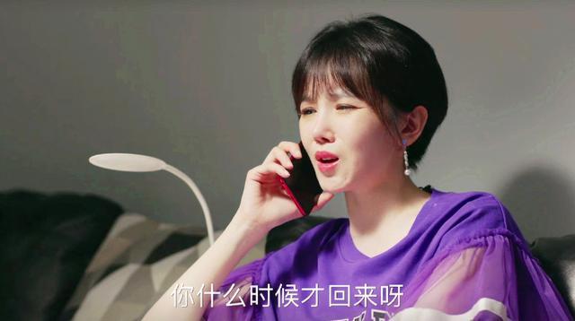 青春斗刘煜丁兰结婚关山出轨,青春斗五大女主结局剧透揭秘