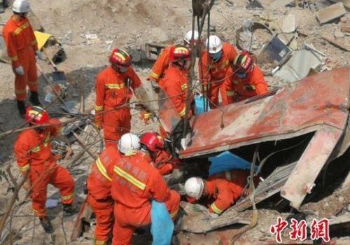 中铝货运火车脱轨6人遇难,中铝货运火车为什么脱轨现场图