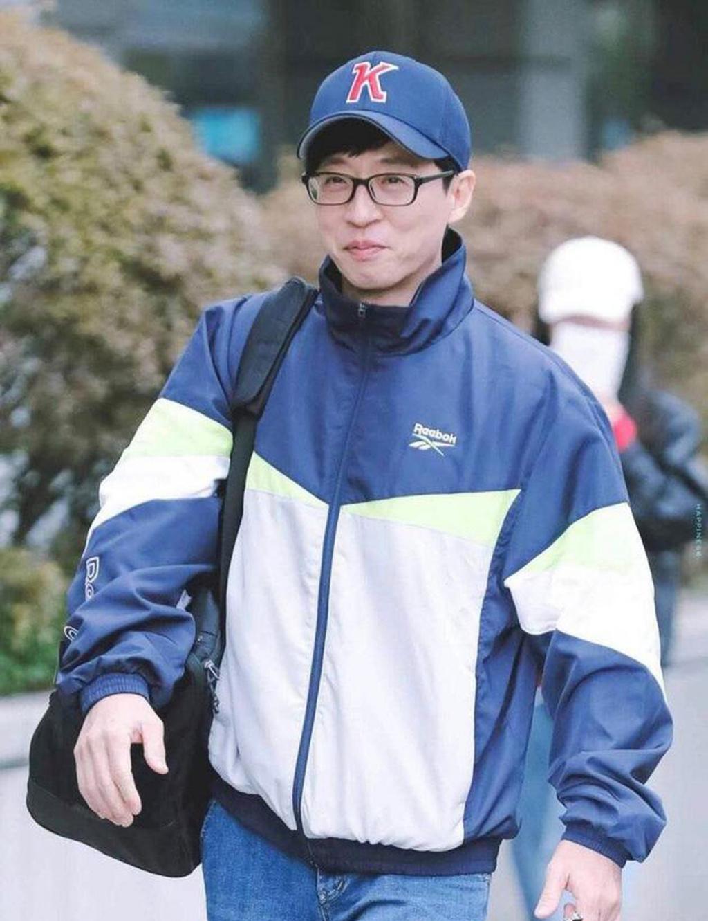 韩国国民MC刘在石捐款惹争议怎么回事?刘在石为什么才捐 5000 万