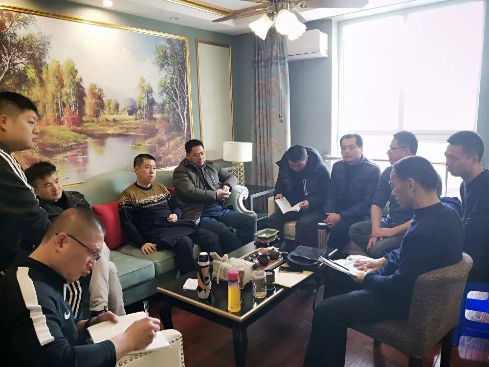 男子炒外汇被骗6万元 三明警方纵跨千里包客车抓嫌犯