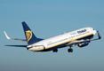 南方航空推出一人多座服务 一位乘客可购买同排多个座位