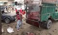 巴基斯坦爆炸怎么回事 巴基斯坦爆炸现场一览