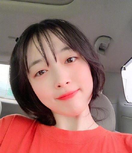 雪莉支持韩国废除堕胎罪原因是什么?这次网友支持雪莉的做法吗
