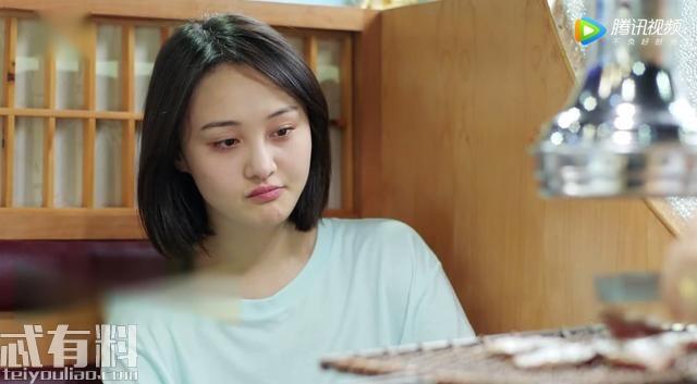 芳华斗向真终局是什么 因赵聪的出现收成完丽人生