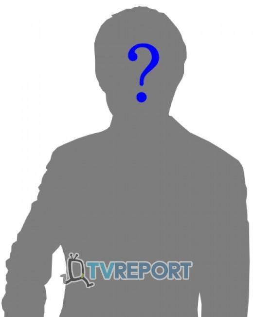 韩国男演员吸毒被警方逮捕 因公路上来回跑遭举报