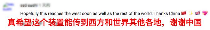 中国神器火到海外什么情况 中国神器是什么有什么功能